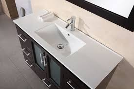 design basin bathroom sink vanities: modern bathroom sink and vanity home for you countertop basins
