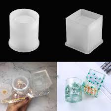 <b>5pcs</b> Mini Jellyfish Crystal <b>Epoxy</b> Ocean Modeling <b>Filler</b> DIY Crafts ...