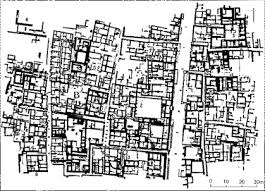 short essay on the town planning of harappan civilization  the    short essay on the town planning of harappan civilization  the most striking feature of harappan civilization is its town planning and sanitation