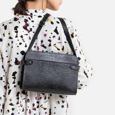 Купить брендовую женскую <b>сумку</b> по привлекательной цене ...