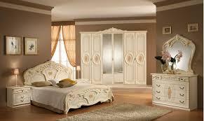 bedroom modern white furniture cool beds loft for kids bunk with affordable furniture stores bedroom lounge furniture