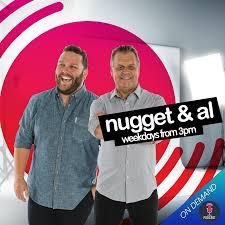 Nugget & Al