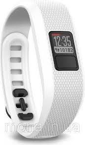 Smartband <b>Garmin</b> Vivofit 3 -(<b>010-01608-07</b>), цена 3 236 грн ...