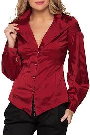 <b>Рубашка Gloss</b> (<b>Глосс</b>) арт 14118(15)/W15011581843 купить в ...