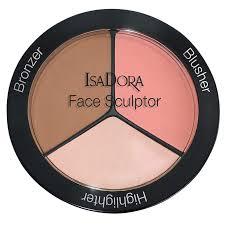 FACE SCULPTOR Многофункциональное средство для <b>макияжа</b> ...
