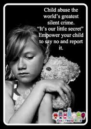 Stop Animal Abuse Quotes   About Animals