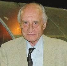 """... sarà cittadino onorario di Tassarolo. Lo ha deciso il Consiglio comunale all'unanimità. """"Pernigotti – spiega il sindaco Paolo Castellano - da sempre ... - 308019703_pernigotti"""