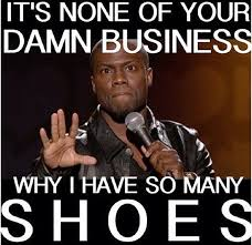 Kevin Hart Funny on Pinterest | Kevin Hart Meme, Kevin Hart Quotes ... via Relatably.com