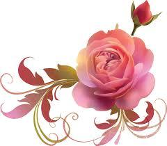 「バラ 花イラスト無料」の画像検索結果