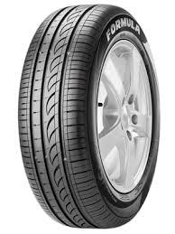 Купить летние <b>шины</b> Pirelli <b>Formula Energy</b> по низкой цене с ...