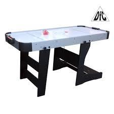 Игровой стол <b>DFC BASTIA HM</b>-<b>AT</b>-<b>60301 аэрохоккей</b>: продажа ...