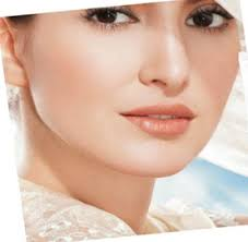 Daily Whitening Scrub by Dr Khurram Mushir, English / Urdu. 1 Comment | Sep 20, 2011 - scrub