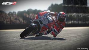 Image result for Moto GP 15 - PlayStation 4 HD  COVER IMAGES