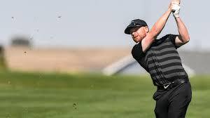 <b>Men's</b> Golf Releases <b>2020</b>-21 <b>Spring</b> Schedule - University of ...