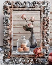 Винтаж картина рамка <b>сухоцветы</b> in 2020 | <b>Home decor</b>, Decor ...