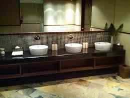 flower home decoration spa style bathroom ideas decor apartment interior design ideas studio apartment blog spa bathroom