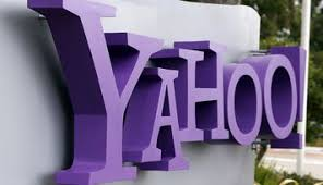 Image result for yahoo images