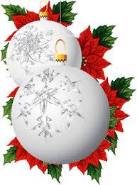 pictures christmas decorations graphics gif xmas holiday religious white chrisztmas window xmasholidayreligiouswhi