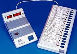 Image result for kerala elections