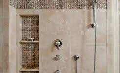 bathroom shower tile designs photos photo of nifty ideas about shower tiles on pinterest awesome bathroomextraordinary images studyhome office home