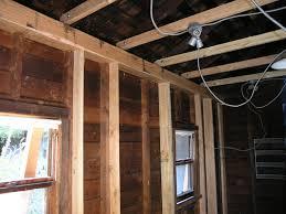 roof repair place:  beamonstuds l