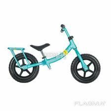 <b>Беговел RT Bike Yoxo</b> VIC Flip-Flop Light цена, фото, где купить ...