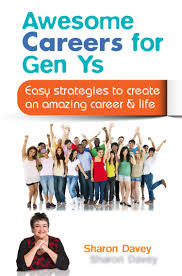 cheap easy careers to get into easy careers to get into get quotations · awesome careers for gen ys easy strategies to create an amazing career and life