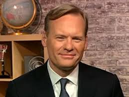 CBS News Political Director John Dickerson argues that the Obama campaign's gender politicking opened him to staffing diversity criticism. - 171816_5_