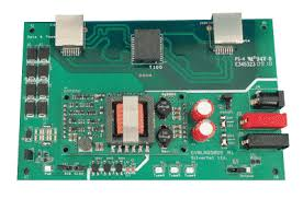 <b>PoE module</b> datasheets   Application notes   <b>PoE</b> circuits   IEEE802 ...