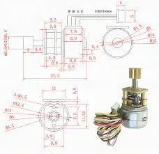 4 wire motor wiring diagram 4 image wiring diagram 4 wire motor wiring diagram 4 auto wiring diagram schematic on 4 wire motor wiring diagram