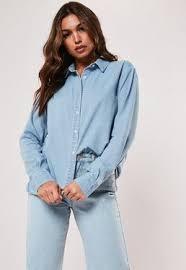 <b>Denim</b> - Women's <b>Denim Clothing</b> - <b>Denim Jeans</b> & <b>Dress</b> ...