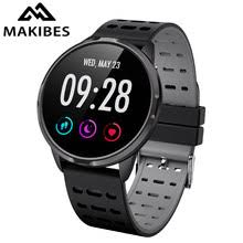 Makibes Waterproof reviews – Online shopping and reviews for ...