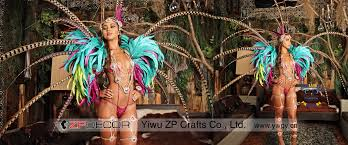 CHINAZP Feathers Store - Small Orders Online Store, <b>Hot</b> Selling ...
