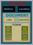 Images & Illustrations of Document Object Model