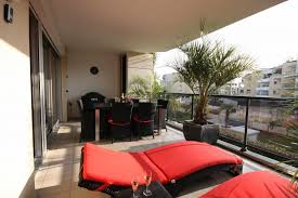 teak apartment patio furniture apartment patio furniture
