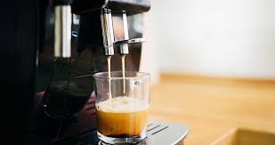 10 Best <b>Super Automatic Espresso Machines</b> in Sep. 2019