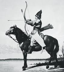 Военный историк Р. <b>Рахимов</b> об участии башкир в ...