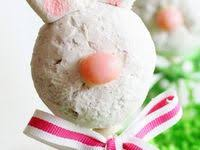 500+ Easter <b>Spring</b> ~ Anything Egg~citing ideas in <b>2021</b> | easter ...