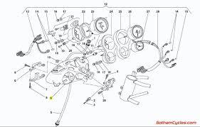 ducati s4rs wiring diagram ducati get image about wiring ducati s4rs wiring diagram ducati get image about wiring diagram
