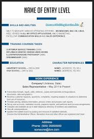 resume template online maker create for 87 cool 87 cool professional resume template s