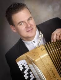 Teija Mäkelä (alttoviulu) - Kalevi Kiviniemi (urut) - Johanna Torikka (urut)- - Jaak Luts (piano ja urut) - José Tambutti (piano) - Clemens Kröger (piano) - JarnoKuusisto