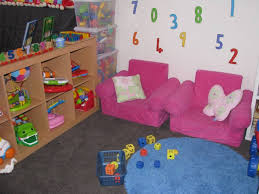 astounding picture of kids playroom furniture decoration by ikea charming picture of ikea kid playroom astounding picture kids playroom furniture