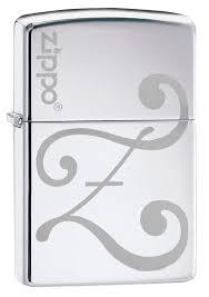 <b>зажигалка Zippo</b> 49167 Lux19Pf <b>Luxury</b> Design купить в магазине ...