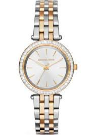<b>Часы Michael Kors MK3405</b> - купить женские наручные <b>часы</b> в ...