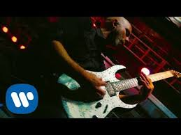 <b>Stone Sour</b> - Whiplash Pants (LIVE) [OFFICIAL VIDEO] - YouTube