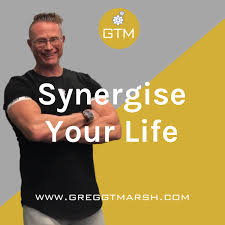 Synergise Your Life