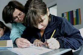 education vunerable learners jpg 2