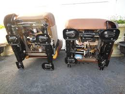 heated seat wiring and functions ford truck enthusiasts forums  Need Power Window Wiring Diagram Ford Truck Enthusiasts Forums Need Power Window Wiring Diagram Ford Truck Enthusiasts Forums #33
