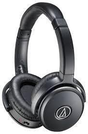 Отзывы <b>Audio</b>-<b>Technica ATH</b>-<b>ANC50iS</b> | <b>Наушники</b> Audio ...