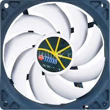Купить <b>Вентилятор TITAN TFD-9225H12ZP</b>/KE(RB) в интернет ...